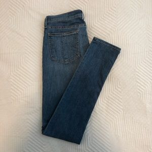 Rag and Bone Jeans, size 28